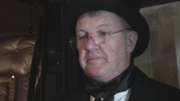 Earl of Shrewsbury2